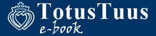 TotusTuus e-book gratuiti